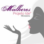 Logo_Mulheres