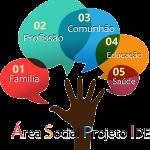 ASPI_site